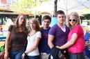 Konstanzer-Seenachtfest-2012-Konstanz-11082012-Bodensee-Community-SEECHAT_DE-IMG_4448.JPG