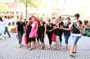Konstanzer-Seenachtfest-2012-Konstanz-11082012-Bodensee-Community-SEECHAT_DE-IMG_4453.JPG
