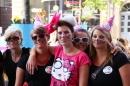 Konstanzer-Seenachtfest-2012-Konstanz-11082012-Bodensee-Community-SEECHAT_DE-IMG_4454.JPG
