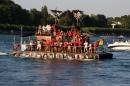 Konstanzer-Seenachtfest-2012-Konstanz-11082012-Bodensee-Community-SEECHAT_DE-IMG_4497.JPG
