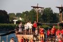 Konstanzer-Seenachtfest-2012-Konstanz-11082012-Bodensee-Community-SEECHAT_DE-IMG_4501.JPG