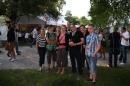 Konstanzer-Seenachtfest-2012-Konstanz-11082012-Bodensee-Community-SEECHAT_DE-IMG_4507.JPG