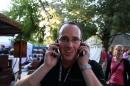 Konstanzer-Seenachtfest-2012-Konstanz-11082012-Bodensee-Community-SEECHAT_DE-IMG_4511.JPG