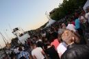 Konstanzer-Seenachtfest-2012-Konstanz-11082012-Bodensee-Community-SEECHAT_DE-IMG_4521.JPG