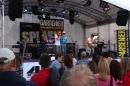 Konstanzer-Seenachtfest-2012-Konstanz-11082012-Bodensee-Community-SEECHAT_DE-IMG_4535.JPG