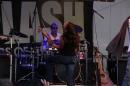 Konstanzer-Seenachtfest-2012-Konstanz-11082012-Bodensee-Community-SEECHAT_DE-IMG_4543.JPG