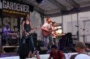 Konstanzer-Seenachtfest-2012-Konstanz-11082012-Bodensee-Community-SEECHAT_DE-IMG_4550.JPG