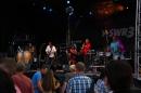 Konstanzer-Seenachtfest-2012-Konstanz-11082012-Bodensee-Community-SEECHAT_DE-IMG_4553.JPG