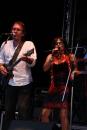 Konstanzer-Seenachtfest-2012-Konstanz-11082012-Bodensee-Community-SEECHAT_DE-IMG_4554.JPG