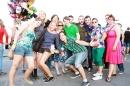 X2-Konstanzer-Seenachtfest-2012-Konstanz-11082012-Bodensee-Community-SEECHAT_DE-IMG_6626.JPG