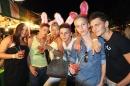 X3-Seenachtfest-2012-Konstanz-110812-Bodensee-Community-SEECHAT_DE-_72.jpg