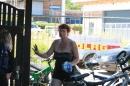 Bodenseeumrundung-Kirsten-Seidel-Bodman-11082012-Bodensee-Community-SEECHAT_DE-IMG_7403.JPG
