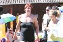 Bodenseeumrundung-Kirsten-Seidel-Bodman-11082012-Bodensee-Community-SEECHAT_DE-IMG_7432.JPG