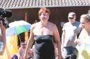 Bodenseeumrundung-Kirsten-Seidel-Bodman-11082012-Bodensee-Community-SEECHAT_DE-IMG_7433.JPG