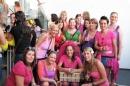 X2-FlowerPower-Partyschiff-Friedrichshafen-18082012-Bodensee-Community-SEECHAT_DE-IMG_0136.JPG