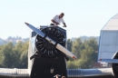 Do-Days-Friedrichshafen-18082012-Bodensee-Community-SEECHAT_DE-IMG_4868.JPG