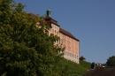 Bodenseerundfahrt-20082012-Bodensee-Community-SEECHAT_DE-IMG_5244.JPG