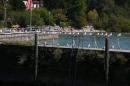 Bodenseerundfahrt-20082012-Bodensee-Community-SEECHAT_DE-IMG_5246.JPG