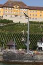 Bodenseerundfahrt-20082012-Bodensee-Community-SEECHAT_DE-IMG_5249.JPG