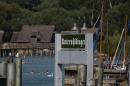Bodenseerundfahrt-20082012-Bodensee-Community-SEECHAT_DE-IMG_5292.JPG