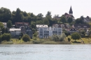 Bodenseerundfahrt-20082012-Bodensee-Community-SEECHAT_DE-IMG_5314.JPG