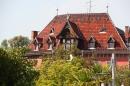 Bodenseerundfahrt-20082012-Bodensee-Community-SEECHAT_DE-IMG_5330.JPG