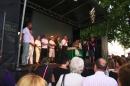 Stadtfest-Bregenz-23082012-Bodensee-Community-SEECHAT_DE-IMG_5415_1.jpg