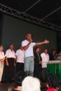 Stadtfest-Bregenz-23082012-Bodensee-Community-SEECHAT_DE-IMG_5422_1.jpg