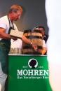 Stadtfest-Bregenz-23082012-Bodensee-Community-SEECHAT_DE-IMG_5427_1.jpg