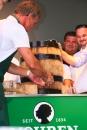 Stadtfest-Bregenz-23082012-Bodensee-Community-SEECHAT_DE-IMG_5431_1.jpg