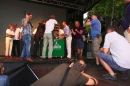 Stadtfest-Bregenz-23082012-Bodensee-Community-SEECHAT_DE-IMG_5444_1.jpg