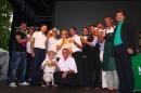 Stadtfest-Bregenz-23082012-Bodensee-Community-SEECHAT_DE-IMG_5457_1.jpg