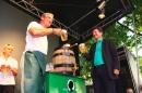 Stadtfest-Bregenz-23082012-Bodensee-Community-SEECHAT_DE-IMG_5465_1.jpg