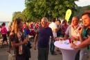 Stadtfest-Bregenz-23082012-Bodensee-Community-SEECHAT_DE-IMG_5470_1.jpg