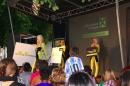 Stadtfest-Bregenz-23082012-Bodensee-Community-SEECHAT_DE-IMG_5488_1.jpg