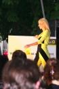 Stadtfest-Bregenz-23082012-Bodensee-Community-SEECHAT_DE-IMG_5491_1.jpg