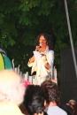 Stadtfest-Bregenz-23082012-Bodensee-Community-SEECHAT_DE-IMG_5492_1.jpg