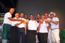 X3-Stadtfest-Bregenz-23082012-Bodensee-Community-SEECHAT_DE-IMG_5462_1.jpg