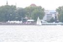 Summerdays-Festival-Arbon-25082012-Bodensee-Community-SEECHAT_DE-IMG_7840.JPG