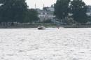 Summerdays-Festival-Arbon-25082012-Bodensee-Community-SEECHAT_DE-IMG_7842.JPG