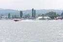 Summerdays-Festival-Arbon-25082012-Bodensee-Community-SEECHAT_DE-IMG_7843.JPG