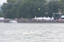 Summerdays-Festival-Arbon-25082012-Bodensee-Community-SEECHAT_DE-IMG_7846.JPG
