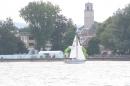 Summerdays-Festival-Arbon-25082012-Bodensee-Community-SEECHAT_DE-IMG_7847.JPG
