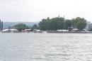 Summerdays-Festival-Arbon-25082012-Bodensee-Community-SEECHAT_DE-IMG_7848.JPG