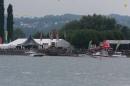Summerdays-Festival-Arbon-25082012-Bodensee-Community-SEECHAT_DE-IMG_7852.JPG