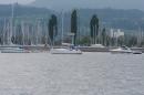 Summerdays-Festival-Arbon-25082012-Bodensee-Community-SEECHAT_DE-IMG_7853.JPG
