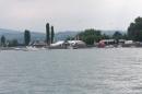 Summerdays-Festival-Arbon-25082012-Bodensee-Community-SEECHAT_DE-IMG_7854.JPG