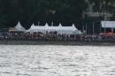 Summerdays-Festival-Arbon-25082012-Bodensee-Community-SEECHAT_DE-IMG_7859.JPG