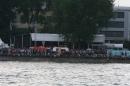 Summerdays-Festival-Arbon-25082012-Bodensee-Community-SEECHAT_DE-IMG_7861.JPG