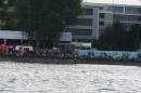 Summerdays-Festival-Arbon-25082012-Bodensee-Community-SEECHAT_DE-IMG_7862.JPG